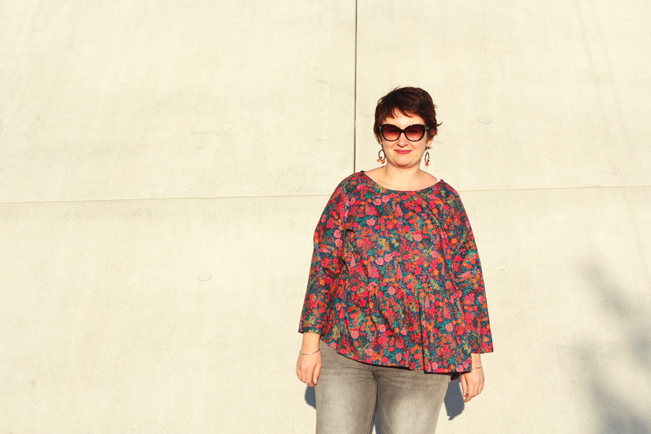 blousemarthelibertyciara-lululalucette4
