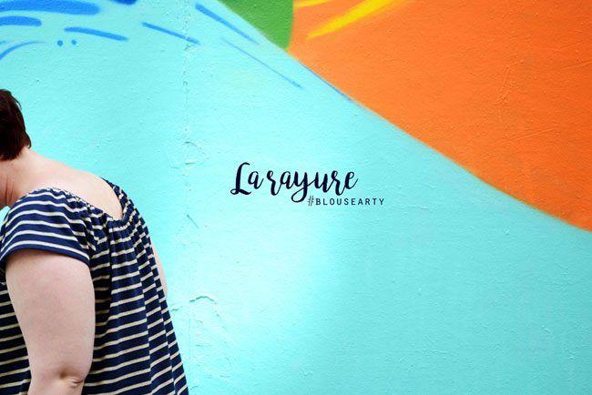 larayurearty-LuluLaLucetteIUNE