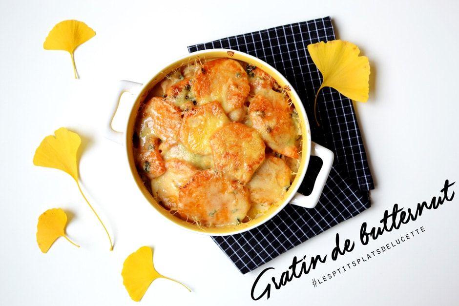 gratinbutternut-lululalucette1