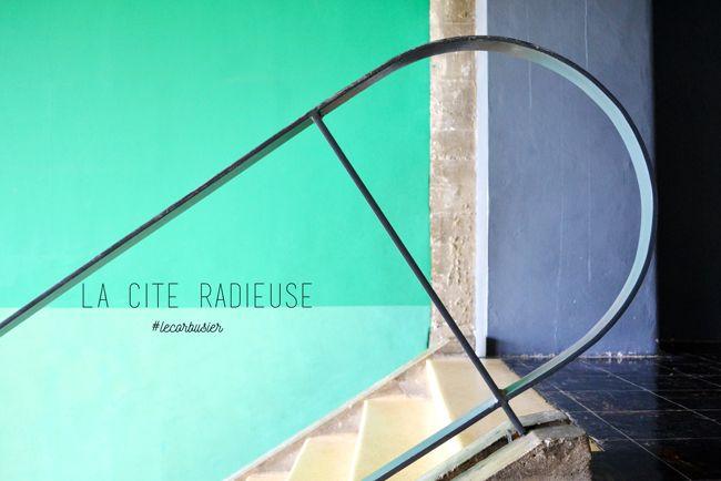 Comme dans une bulle, Marseille… #2