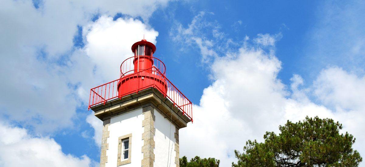 Un été dans le Finistère